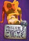 Triangle Choke (The Dojo) - Patrick Jones