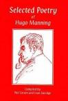 Selected Poetry of Hugo Manning - Hugo Manning, Kathleen Raine, Phil Coram