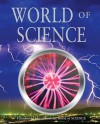 The World of Science - Martin Walters, Jinny Johnson