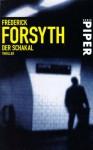 Der Schakal. (Broschiert) - Frederick Forsyth, Tom Knoth