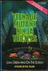 Teenage Mutant Ninja Turtles - Bonnie Bryant Hiller