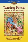 Turning Points: Journey to Self Discovery - Ardys U. Reverman, Charlotte Lewis, Lendon H. Smith