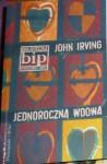 Jednoroczna wdowa - John Irving