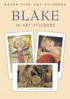 NOT A BOOK - NOT A BOOK, William Blake