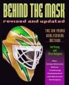 Behind the Mask: The Ian Young Goaliending Method - Ian Young, Chris Gudgeon