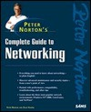 Complete Guide to Networking - Peter Norton, David Kearns