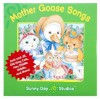 20 Mother Goose Songs on CD - Jane Maday, Mernie Cole