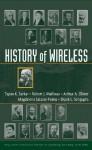 History of Wireless - Tapan K. Sarkar, Robert Mailloux
