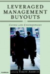 Leveraged Management Buyouts: Causes and Consequences - Yakov Amihud