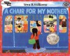 A Chair for My Mother - Vera B. Williams