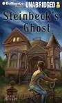 Steinbeck's Ghost - Lewis Buzbee