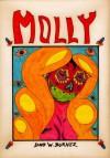Molly - David Burner