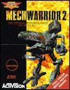 MechWarrior 2: The Official Strategy Guide (Secrets of the Games Series.) - Joe Grant Bell