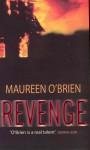 Revenge - Maureen O'Brien