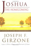 Joshua: The Homecoming - Joseph F. Girzone