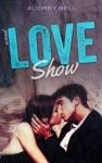 Love Show - Audrey Bell