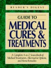 Guide to medical cures and treatments - Reader's Digest Association, Reader's Digest Association