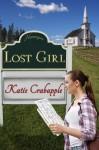 Lost Girl - Katie Crabapple