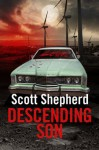 Descending Son - Scott Shepherd