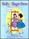 Molly and the Magic Dress - William Norwich, Billy Norwich
