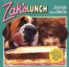 Zak's Lunch - Margie Palatini, Howard Fine