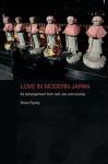 Love in Modern Japan - Sonia Ryang