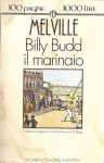Billy Budd il marinaio - Herman Melville