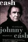 Cash - Johnny Cash, Patrick Carr