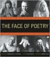 The Face of Poetry [With CD] - Margaretta K. Mitchell, Zack Rogow