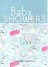 Baby Showers - Jennifer Adams