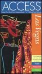 Access Las Vegas 4e - Access Press