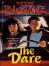 The Dare (Fear Street #21) - R.L. Stine, Christina Moore