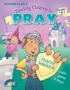 Teaching Children to Pray Grades 1-2 - Mary J. Davis