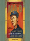 Mao: The Unknown Story (Audio) - Jung Chang, Jon Halliday, Robertson Dean