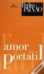 Amor Portátil - Pedro Paixão