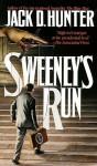 Sweeney's Run - Jack D. Hunter