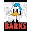 The Carl Barks Collection Set 1 - Carl Barks, Geoffrey Blum, Jack Hannah