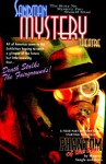 Sandman Mystery Theatre, Vol. 7: The Mist and the Phantom of the Fair - Matt Wagner, Steven T. Seagle, Guy Davis