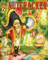 The Nutcracker - Patrick T. Regan, Kuricheva, Natasha