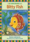 Bitty Fish - Barbara deRubertis
