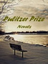 Pulitzer Price Novels - Ernest Poole, Booth Tarkington, Edith Wharton, Willa Cather