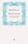 Dai Greatcoat: A Self-Portrait of David Jones in His Letters - David Jones