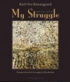 My Struggle: Book One - Karl Ove Knausgård, Don Bartlett