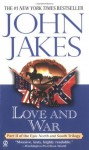 Love and War - John Jakes