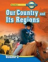 Time Links: Fourth Grade, States And Regions, Volume 2 Student Edition - James A. Banks