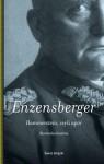 Hammerstein, czyli upór. Niemiecka historia - Magnus Hans Enzensberger