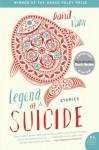 Legend of a Suicide: Stories (P.S.) - David Vann