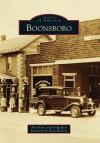 Boonsboro (Images of America) - Tim Doyle, Doug Bast