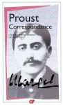 Correspondance - Marcel Proust, Jérôme Picon