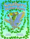 Southern Mother Goose - David Davis, Herb Leonhard